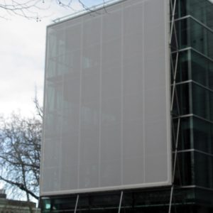 Auckland Univer